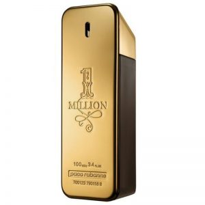 PACO RABANNE – ONE MILLION 50ml